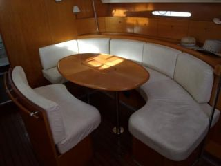 sell Beneteau  42S7 For Sale