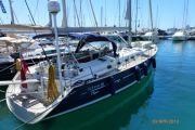 Beneteau Oceanis 523 Sail Boat For Sale