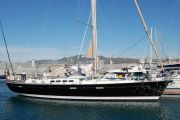Beneteau 57 *reduced* Sail Boat For Sale