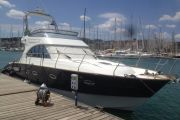 Beneteau Antares 12 Power Boat For Sale