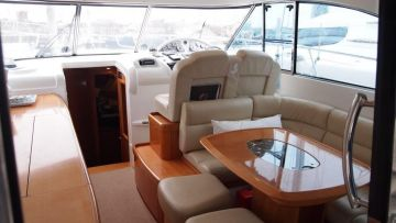 sell Beneteau Antares 12 For Sale