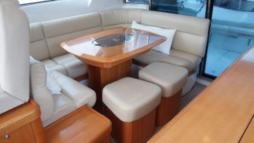 buying Beneteau Antares 12 *reduced* For Sale