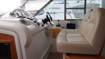 buying Beneteau Antares 12 For Sale