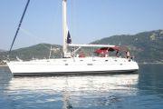 Beneteau 50 Sail Boat For Sale