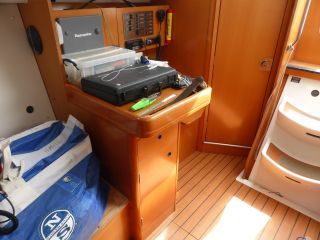 sell Beneteau  First 34.7 For Sale