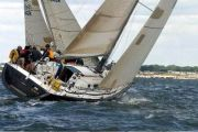 Beneteau  First 40.7 Boat For Sale