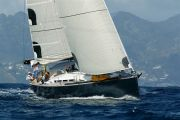 Beneteau First 45 SD Sail Boat For Sale