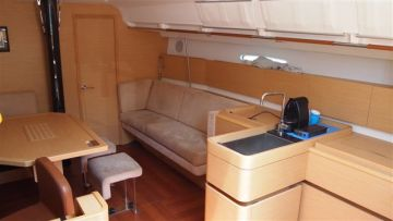 buying Beneteau First 45 SD For Sale