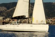 Beneteau First 50 S Sail Boat For Sale