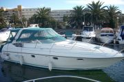 Beneteau Flyer 11 Grand Prix Power Boat For Sale