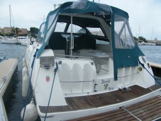 sell Beneteau Flyer 11 Grand Prix For Sale