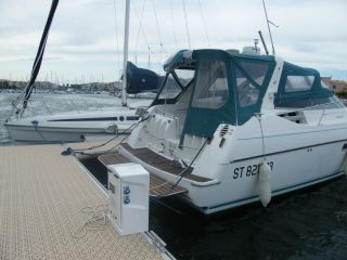 buying Beneteau Flyer 11 Grand Prix For Sale