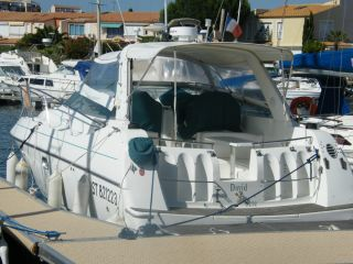 buy Beneteau Flyer 11 Grand Prix For Sale
