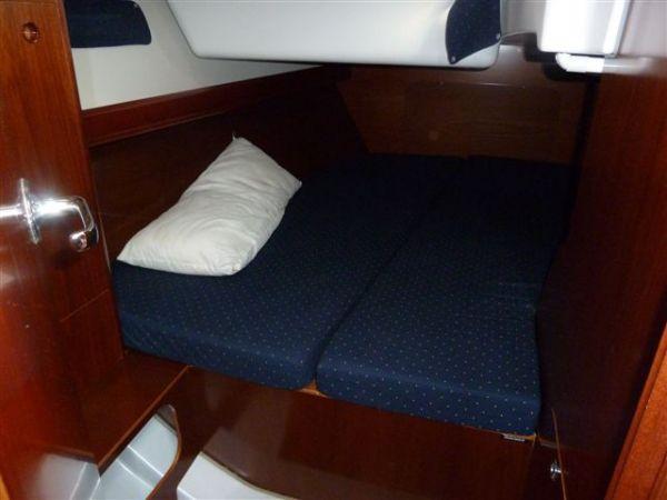 Print Beneteau Oceanis 393 Clipper for sale details