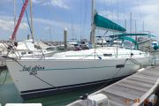 Beneteau Oceanis 361 Sail Boat For Sale