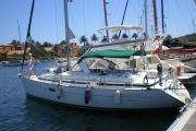 Beneteau Oceanis 36 CC Sail Boat For Sale