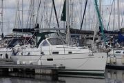 Beneteau  Oceanis 36CC Boat For Sale