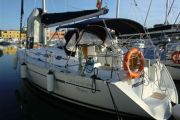 Beneteau Oceanis 393 Sail Boat For Sale