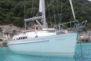 Beneteau Oceanis 40 CC Sail Boat For Sale