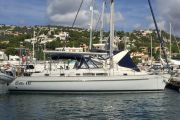 Beneteau Oceanis 40 CC *reduced* Sail Boat For Sale