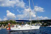 Beneteau Oceanis 42 CC Sail Boat For Sale