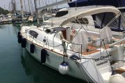 Beneteau Oceanis 43 *reduced* Sail Boat For Sale