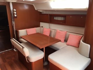 buying Beneteau Oceanis 43 *reduced* For Sale