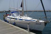 Beneteau Oceanis 44CC Sail Boat For Sale