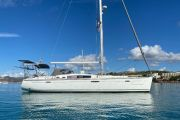Beneteau Oceanis 46 Sail Boat For Sale
