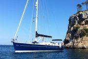 Beneteau Oceanis 473 Clipper Sail Boat For Sale