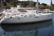 Beneteau Oceanis 473 Clipper Sail Boat For Sale