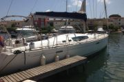 Beneteau Oceanis 50 Sail Boat For Sale