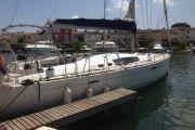 Beneteau Oceanis 50 Sail Boat For Sale