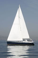 buy Beneteau Oceanis 523 For Sale