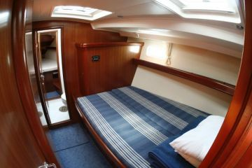 sell Beneteau Oceanis 523 For Sale