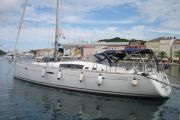 Beneteau Oceanis 54 Sail Boat For Sale