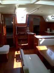 buying Beneteau Oceanis 54 *reduced* For Sale