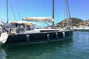 Beneteau Oceanis 55 Boat For Sale