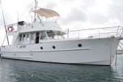 Beneteau Swift Trawler 42 Power Boat For Sale