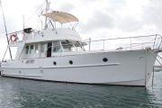 Beneteau Swift Trawler 42 Power Boat For Sale