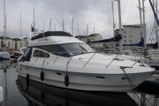 Birchwood 330 Challenger Power Boat For Sale