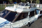 Birchwood Commodore Power Boat For Sale