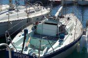 Nicholson 33 Sail Boat For Sale