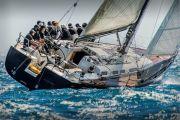 Cantiere del Pardo Grand Soleil 45 Sail Boat For Sale