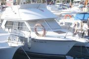 Carver 26 Power Boat For Sale
