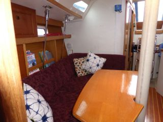 buying Catalina 320C For Sale