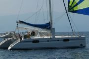 Catana 431 - Owners version Sail Boat For Sale