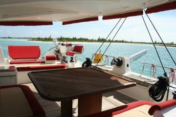 buy Catana  50 For Sale