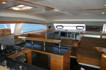 sell Catana  50 For Sale