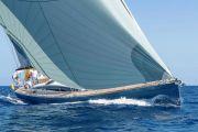 CNB Bordeaux 60 Sail Boat For Sale